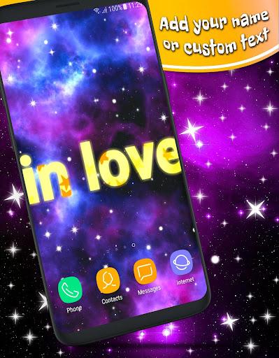 Download Tema Untuk Samsung J2 : download, untuk, samsung, Download, Wallpaper, Prime, Wallpapers, Android, STEPrimo.com