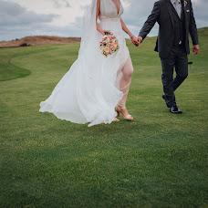 Wedding photographer Petia Emilova (smailka). Photo of 03.11.2017