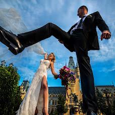 Wedding photographer Daniel Dumbrava (dumbrava). Photo of 15.10.2018