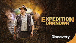 Expedition Unknown thumbnail
