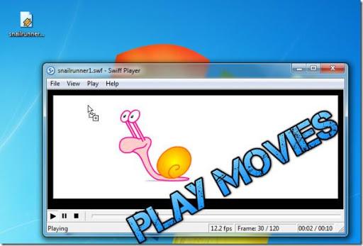 玩免費工具APP|下載Flash Player Super app不用錢|硬是要APP