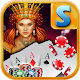 Rummy InBetween [Bet for Middle Card] for PC-Windows 7,8,10 and Mac