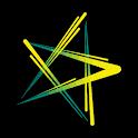 Star Guide icon