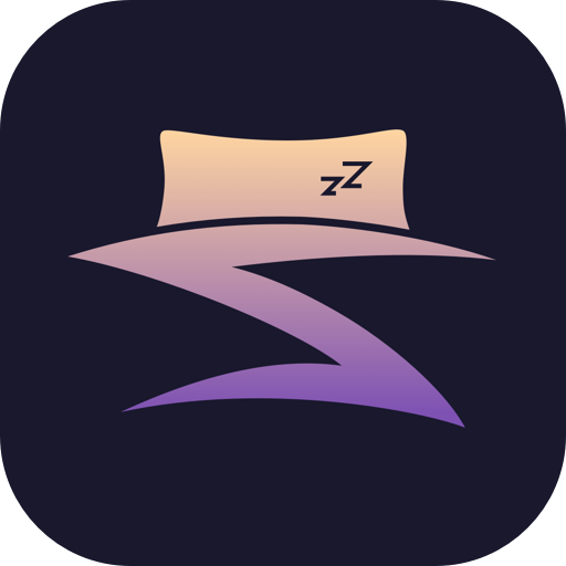 Sleep Theory – Sleep Aid & Smart Alarm Clock icon