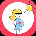 Neomama, suivi de grossesse complet (gratuit) icon