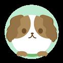 yuru Dog Photo icon