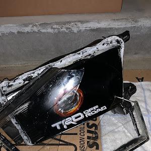 ハイラックスサーフ RZN185Wのカスタム事例画像 チムニーさんの2020年11月23日13:13の投稿