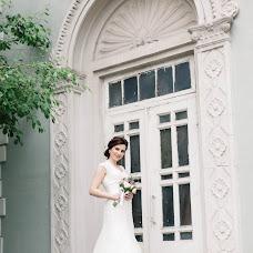 Wedding photographer Alena Shoyko (alyonashoyko). Photo of 28.06.2017