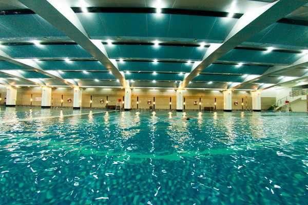 Top 5 Bể Bơi Sạch Đẹp Nhất Hà Nội - 4