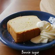Bonnie Sugar