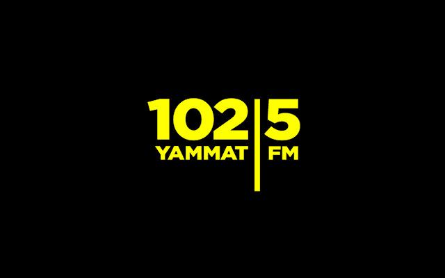 Yammat FM Chrome Player