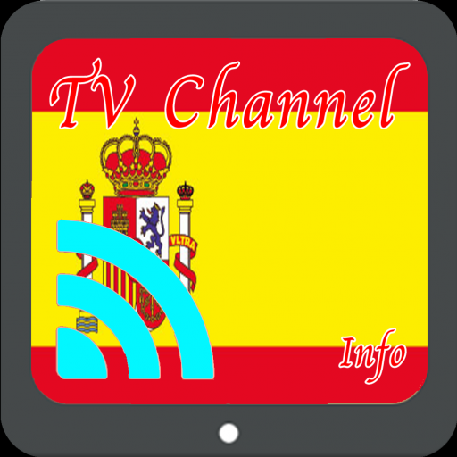 TV Spain Info Channel