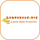 The Kevin Mullin Foundation