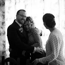 Wedding photographer Ximo González (XimoGonzalez). Photo of 02.06.2017