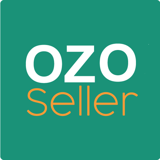 OZOPROP  Seller