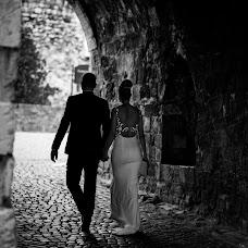 Wedding photographer Milan Radojičić (milanradojicic). Photo of 11.02.2018