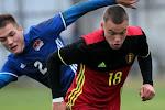 Standard denkt aan voormalige talent van Anderlecht om middenveld te versterken
