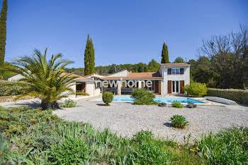 Villa 5 pièces 102,39 m2