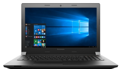 Lenovo B51-30  drivers  download