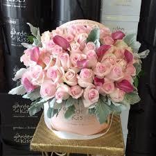 Đọc kĩ thông tin trước khi nhấn nút chọn dat hoa online