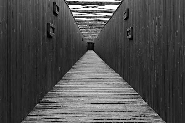 Passaggio Simmetrico di MarcoRapisarda