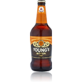 Logo of Wells Youngs Bitter