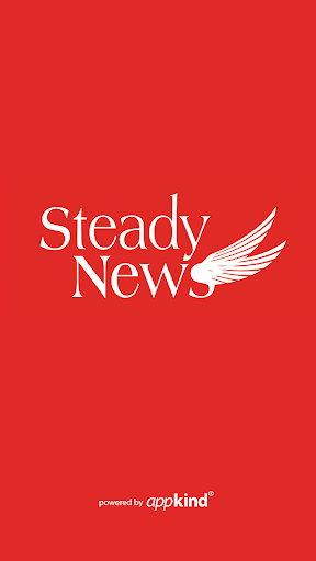 Steadynews