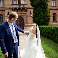 Wedding photographer Masha Yurchuk (Yurchuk). Photo of 26.02.2015