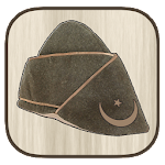 Gallipoli Icon