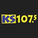 KS1075 icon