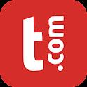 Taquilla.com. Ocio y Entradas icon