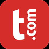 Taquilla.com. Ocio y Entradas