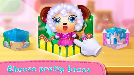 Dream Doll Boutique - Make & Designud83euddf8ud83euddf8 2.8.5026 screenshots 16