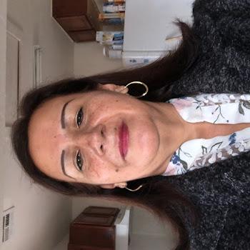 Foto de perfil de pancha
