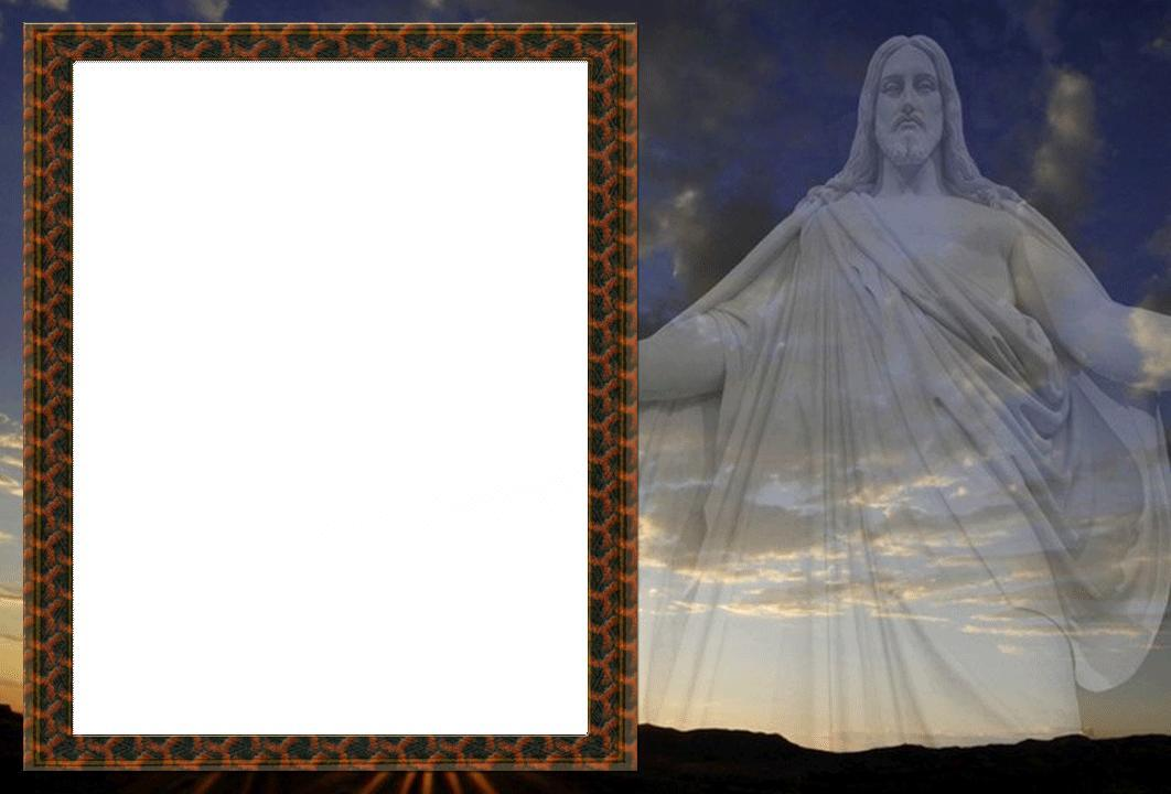 christian frames photo effects screenshot