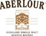 Aberlour 10 Yr