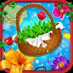 Blossom Paradise 2017 Icon