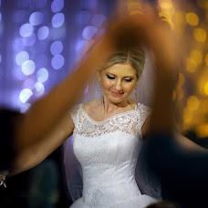 Wedding photographer Chashin Ponomarenko (2photo). Photo of 14.07.2015