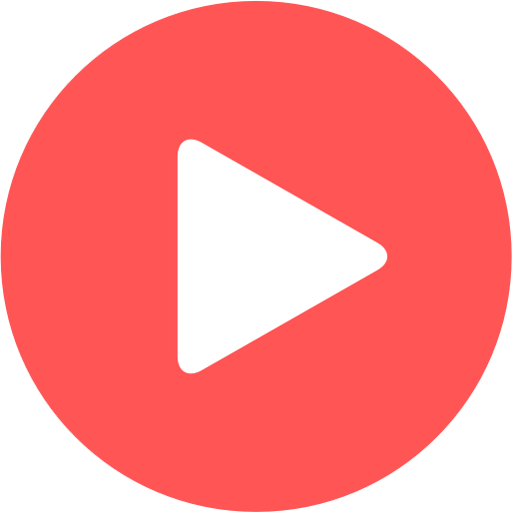 MusicSaga - 做最好的YouTube音乐播放器! 媒體與影片 App LOGO-APP試玩