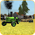 Classic Tractor Transport 3D file APK Free for PC, smart TV Download