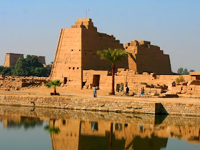 Photo: Enjoy What can you do in Egypt  with All Tours Egypt