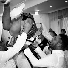 Wedding photographer Alessandro Delia (delia). Photo of 31.08.2017