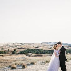 Wedding photographer Pavel Nenartovich (nenik83). Photo of 27.08.2017