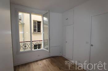 Appartement 2 pièces 24,47 m2
