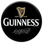 Logo of Guinness Nitro IPA