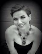 Anna Wiśniewska-Schoppa – sopran