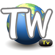 App tttv APK for Windows Phone