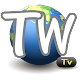 tttv Download on Windows