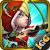Castle Clash: Quyết Chiến file APK Free for PC, smart TV Download
