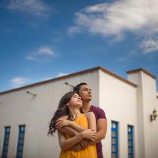 Wedding photographer Carlos Lozano (carloslozano). Photo of 17.09.2015
